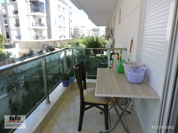 11-and-75m2-apartment-for-sale-in-konyaalti-with-2-balconies-big-7