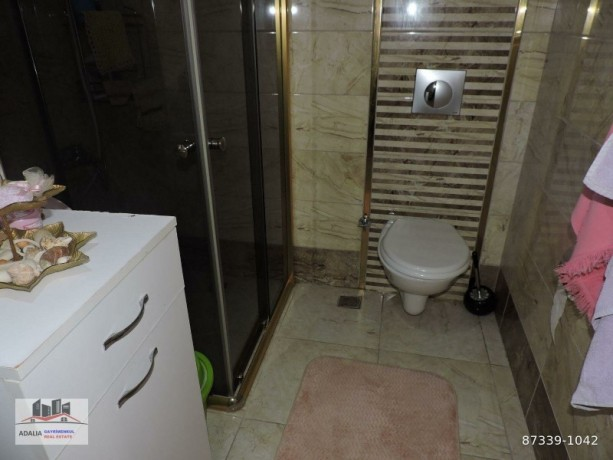 11-and-75m2-apartment-for-sale-in-konyaalti-with-2-balconies-big-10