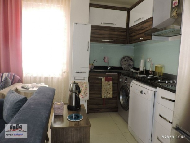 11-and-75m2-apartment-for-sale-in-konyaalti-with-2-balconies-big-0