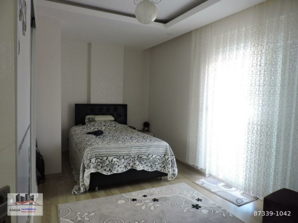 11-and-75m2-apartment-for-sale-in-konyaalti-with-2-balconies-big-4