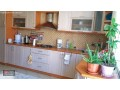 31-and-160-m2-apartment-for-sale-in-matruska-park-port-300-meters-from-the-sea-small-15