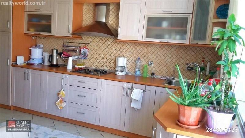 31-and-160-m2-apartment-for-sale-in-matruska-park-port-300-meters-from-the-sea-big-15