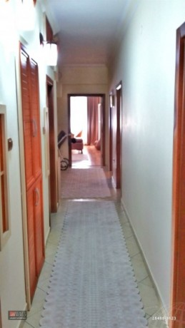 31-and-160-m2-apartment-for-sale-in-matruska-park-port-300-meters-from-the-sea-big-6