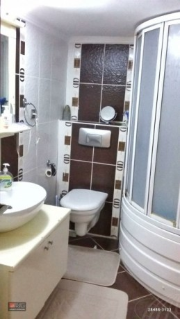 31-and-160-m2-apartment-for-sale-in-matruska-park-port-300-meters-from-the-sea-big-5
