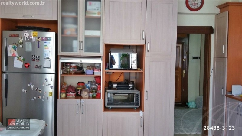 31-and-160-m2-apartment-for-sale-in-matruska-park-port-300-meters-from-the-sea-big-16