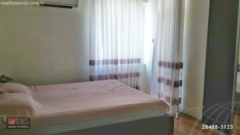 31-and-160-m2-apartment-for-sale-in-matruska-park-port-300-meters-from-the-sea-big-7