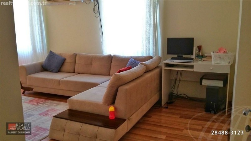 31-and-160-m2-apartment-for-sale-in-matruska-park-port-300-meters-from-the-sea-big-17