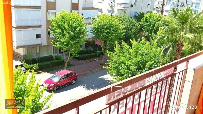 31-and-160-m2-apartment-for-sale-in-matruska-park-port-300-meters-from-the-sea-big-1