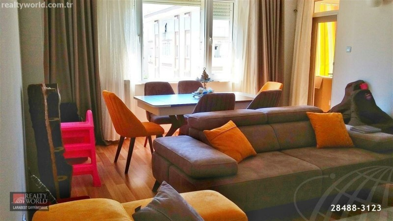 31-and-160-m2-apartment-for-sale-in-matruska-park-port-300-meters-from-the-sea-big-19