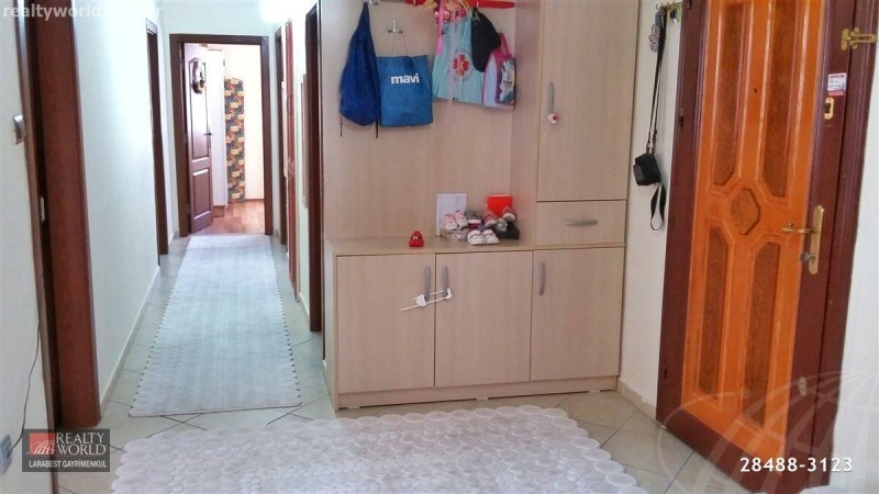 31-and-160-m2-apartment-for-sale-in-matruska-park-port-300-meters-from-the-sea-big-11