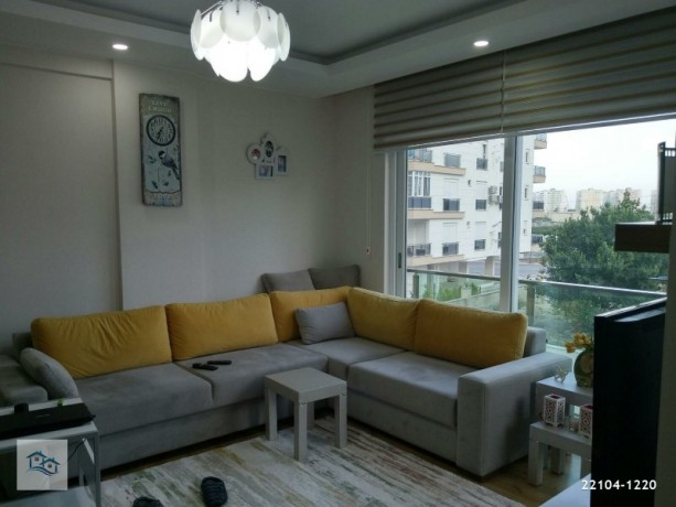 21-apartment-with-pool-in-konyaalti-for-sale-big-9