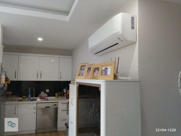 21-apartment-with-pool-in-konyaalti-for-sale-big-5