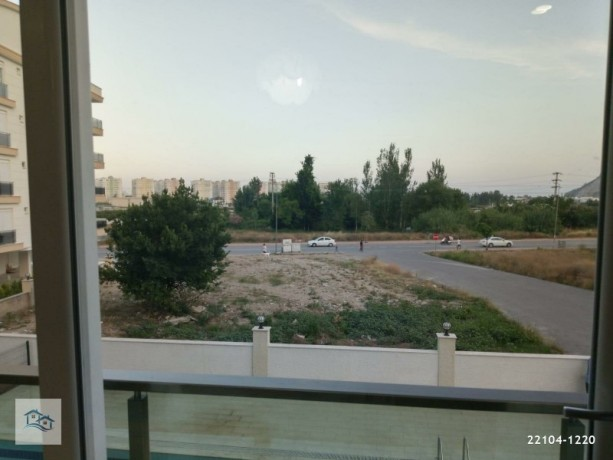 21-apartment-with-pool-in-konyaalti-for-sale-big-0