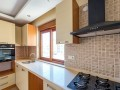 konyaalti-palm-ultra-luxury-southeast-11-apartment-for-sale-small-15