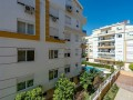 konyaalti-palm-ultra-luxury-southeast-11-apartment-for-sale-small-10