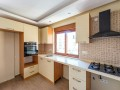 konyaalti-palm-ultra-luxury-southeast-11-apartment-for-sale-small-11
