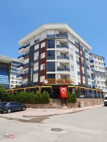 21-apartment-for-sale-in-enormous-position-big-16