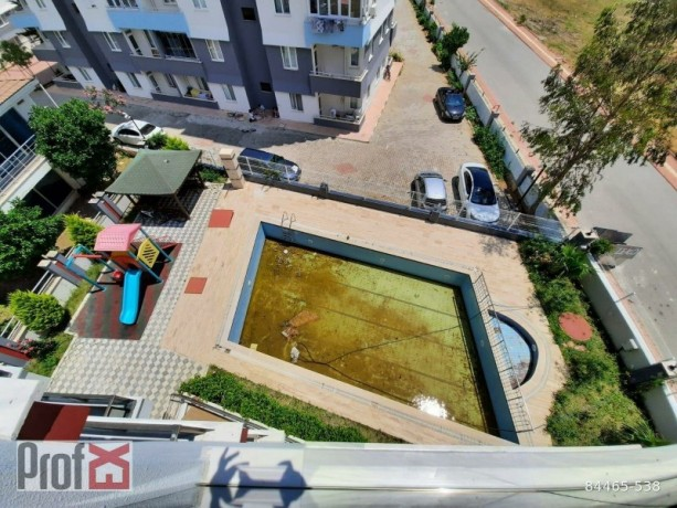 21-apartment-for-sale-in-enormous-position-big-11