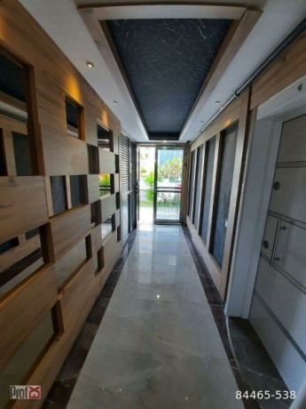 21-apartment-for-sale-in-enormous-position-big-12