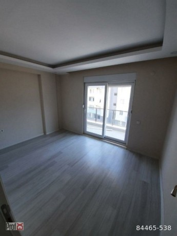 21-apartment-for-sale-in-enormous-position-big-8