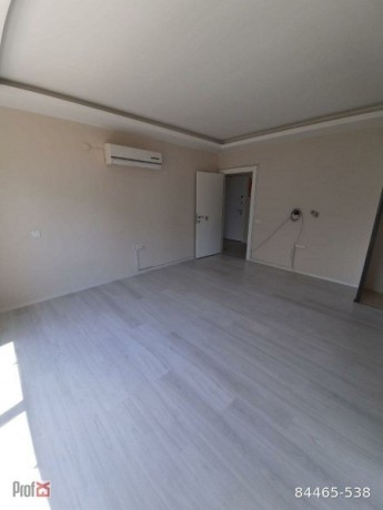 21-apartment-for-sale-in-enormous-position-big-2