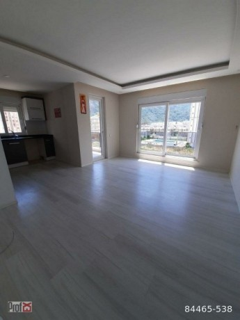 21-apartment-for-sale-in-enormous-position-big-0