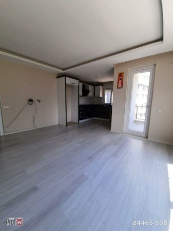 21-apartment-for-sale-in-enormous-position-big-1