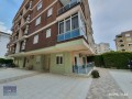apartment-for-sale-in-antalya-palm-beach-10-minutes-by-walk-small-8