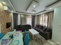 apartment-for-sale-in-antalya-palm-beach-10-minutes-by-walk-small-3