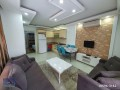 apartment-for-sale-in-antalya-palm-beach-10-minutes-by-walk-small-2