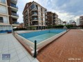 apartment-for-sale-in-antalya-palm-beach-10-minutes-by-walk-small-1