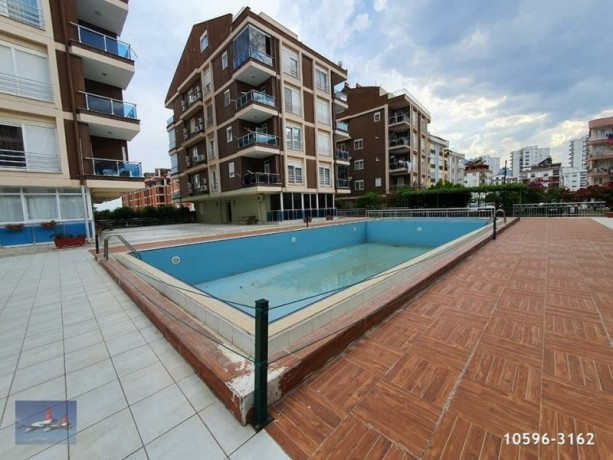 apartment-for-sale-in-antalya-palm-beach-10-minutes-by-walk-big-1