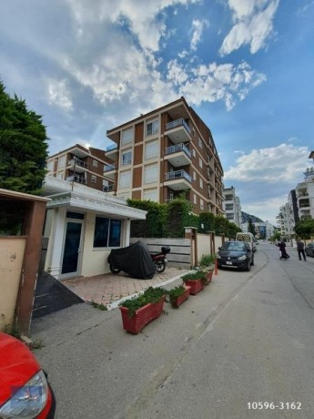 apartment-for-sale-in-antalya-palm-beach-10-minutes-by-walk-big-10