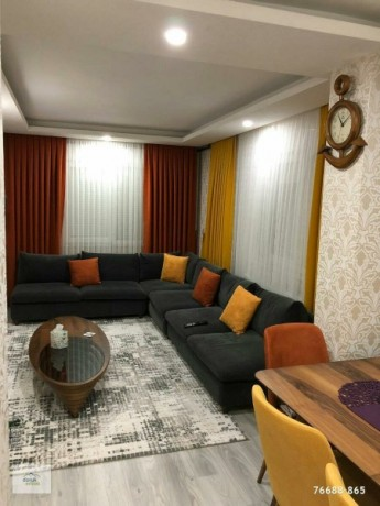 41-apartment-in-konyaalti-for-sale-big-1