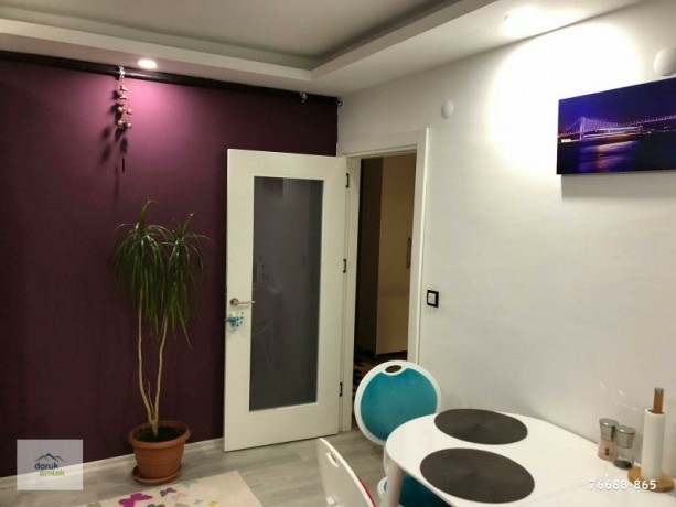 41-apartment-in-konyaalti-for-sale-big-5