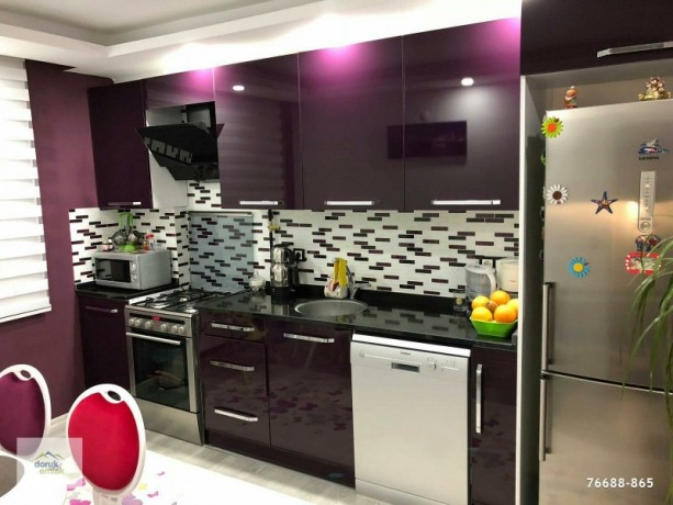 41-apartment-in-konyaalti-for-sale-big-2