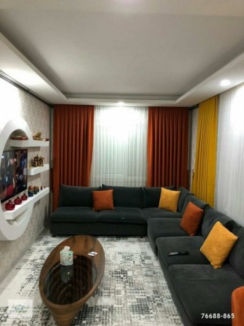41-apartment-in-konyaalti-for-sale-big-4