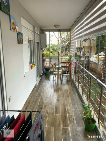 41-apartment-in-konyaalti-for-sale-big-8