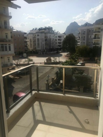 11-apartment-for-sale-in-konyaalti-antalya-big-4