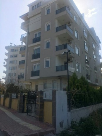 11-apartment-for-sale-in-konyaalti-antalya-big-0