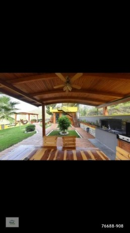 22-villa-in-konyaalti-with-mountain-view-antalya-big-16