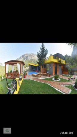 22-villa-in-konyaalti-with-mountain-view-antalya-big-19