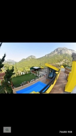 22-villa-in-konyaalti-with-mountain-view-antalya-big-2