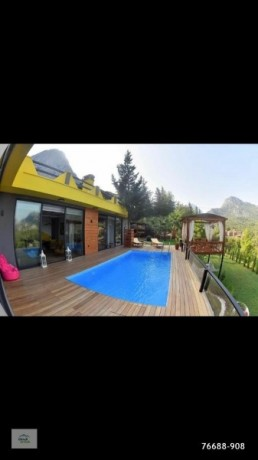 22-villa-in-konyaalti-with-mountain-view-antalya-big-13