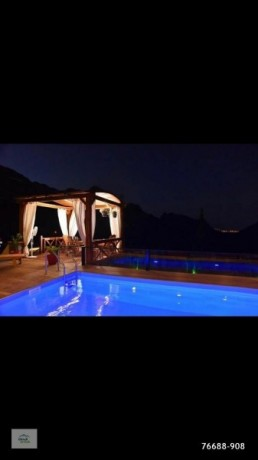 22-villa-in-konyaalti-with-mountain-view-antalya-big-4