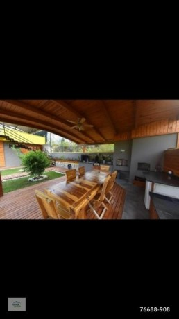 22-villa-in-konyaalti-with-mountain-view-antalya-big-10
