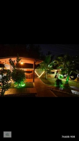 22-villa-in-konyaalti-with-mountain-view-antalya-big-17