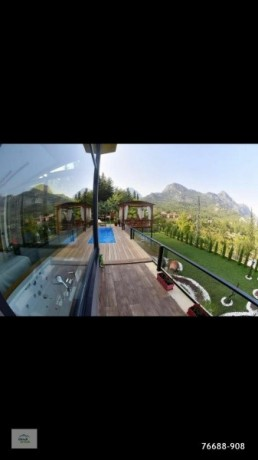 22-villa-in-konyaalti-with-mountain-view-antalya-big-1