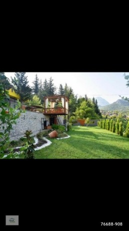 22-villa-in-konyaalti-with-mountain-view-antalya-big-18