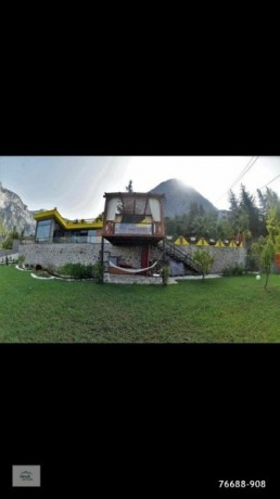 22-villa-in-konyaalti-with-mountain-view-antalya-big-3